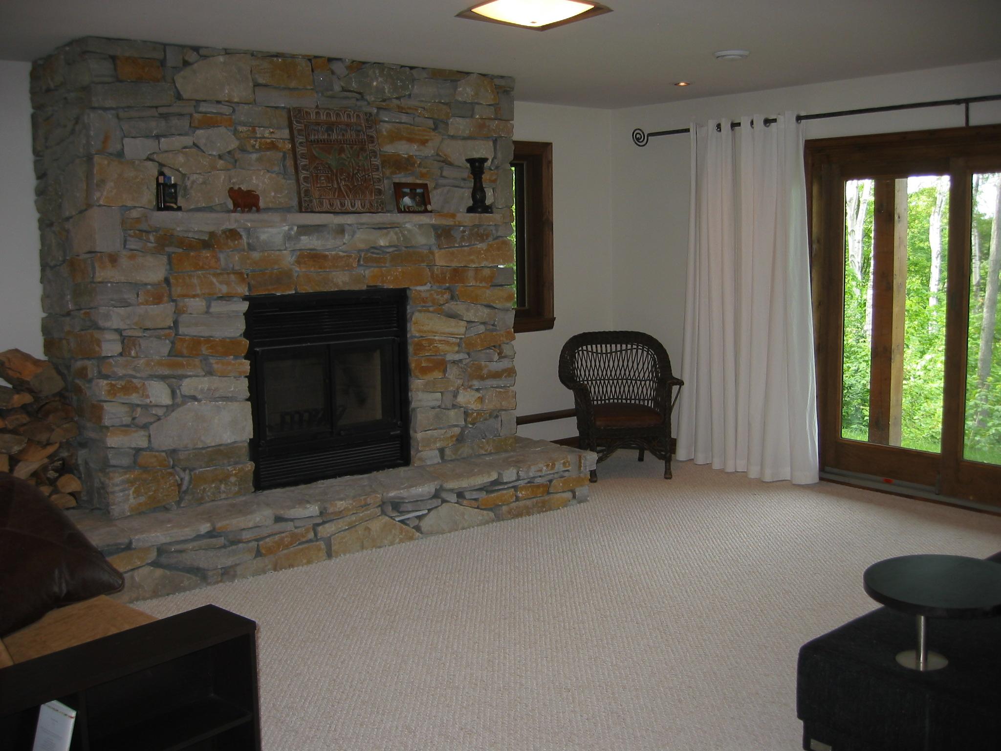 r alisations constructions gama. Black Bedroom Furniture Sets. Home Design Ideas